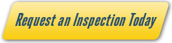 Call (719) 419-9696 to request your inspection today